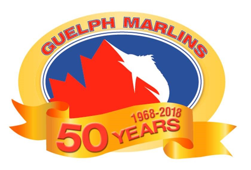 Guelph Marlins
