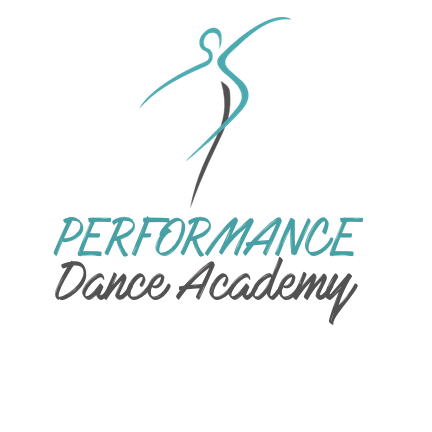 Performance Dance Academy